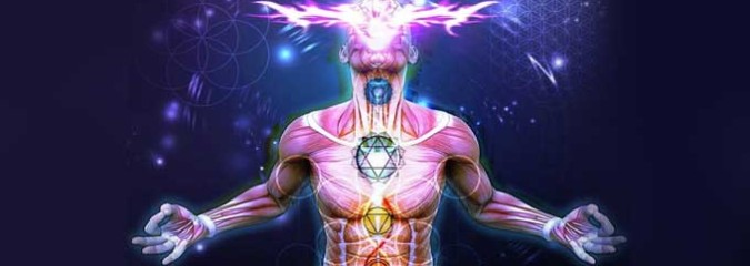 Choose Your Reality! Connecting to a New Consciousness