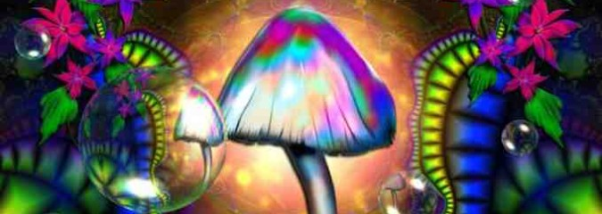A Brief History of Psychedelic Psychiatry