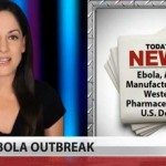 Accused: The US Manufactured Ebola