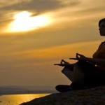 Meditation To Release Fear of Change and Embrace What's Coming in 2016 and Beyond