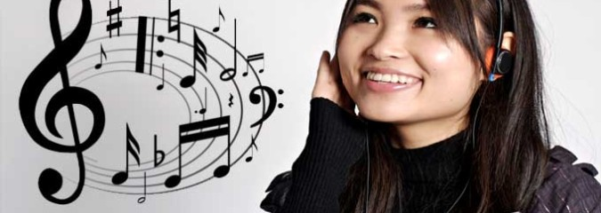 Does Good Music Make Us Better People?