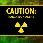 EMF and WiFi – How to Protect Yourself From the Invisible Killers