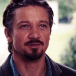 Jeremy Renner's 'Kill the Messenger' Exposes CIA Cocaine Trafficking