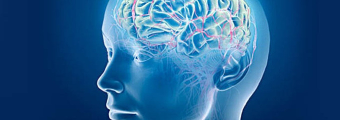 8 Simple Tips for Boosting the Power of Your Subconscious Mind