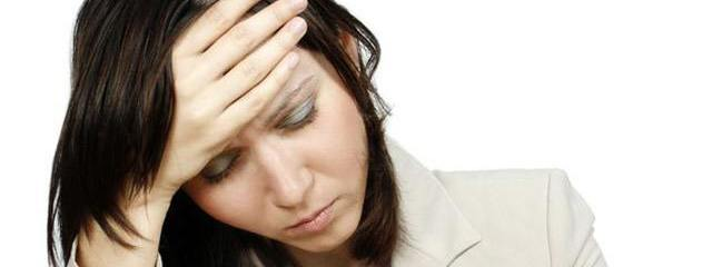 Are You Having A Healing Crisis? 5 Tips To Help You Cope (Video)