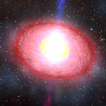 """Impossible """"Neutron Star"""" Shatters Theory"""