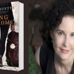 CLN RADIO NEW EPISODE – Walking Home with Sonia Choquette