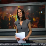 Ferguson: Riot Double-Standard, Smoke and Mirrors Grand Jury & Activists Demand Accountability – Abby Martin