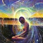 Everything You Are Is About Frequency… and Your DNA Is the Ultimate Antenna