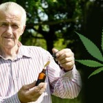"Another Story: 63-Year-Old Man Says Cannabis Oil ""Cured His Cancer"""