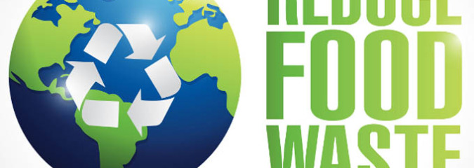 10 Ways to Reduce Food Waste and Save the Planet