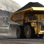 Groups Sue US Government to Stop Coal Industry's Pillage of Public Lands