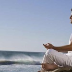 5 Simple Ways to Be Spiritual Every Day