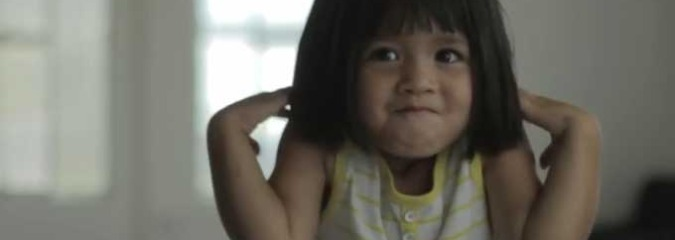 Must See Video: Adults and Children Answer Same Intimate Question