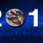 CLN RADIO NEW EPISODE: 2015 – Reaching the Brink! A Forecast by the Numbers