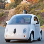 "No Humans Allowed! Test ""City"" for Driverless Cars Opens"