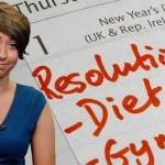 Want to Keep Your New Year's Resolutions?  Avoid These 3 Things