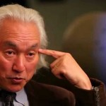 "Invisibility Cloaks: ""We're Closing In… It's Well Within the Laws of Physics"" – Michio Kaku"