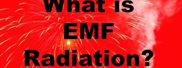 Is EMF Radiation Making You Sick? Here Are Some of the Possible Symptoms