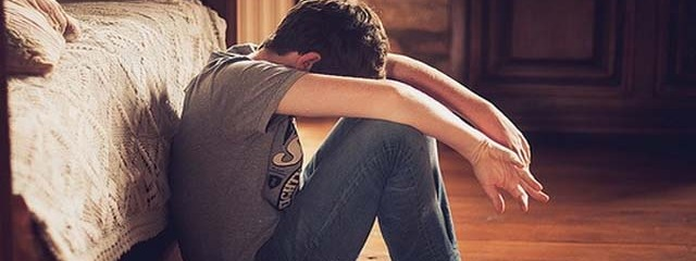 4 Things to Remember When Your Relationship Falls Apart