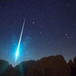 Everything You Need To Know To Catch Saturday's Geminid Meteor Shower
