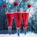 Are You Drinking Your Way to 'Holiday Heart Syndrome'?