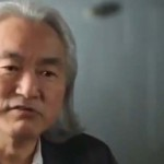 Michio Kaku on How Curiosity Is CRUSHED By The Education System