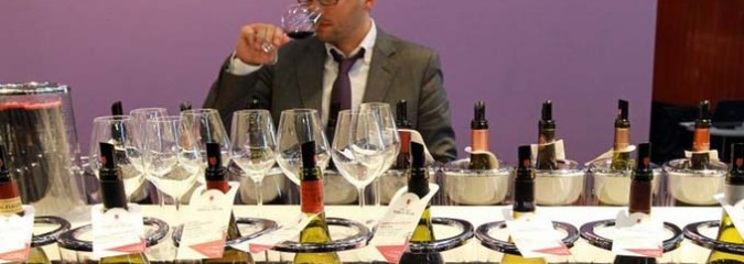Scientists Discover How Red Wine 'Miracle Ingredient' Resveratrol Helps Us Stay Young