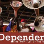 """""""AIDependence: The Many Ills of the NGO System"""" – Free Online Screening Begins Jan 12 (For Two Weeks Only)"""