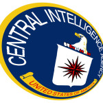 How to Get the CIA to Truly Change Their Ways? Tell the World it Didn't Just Torture, It Experimented on Human Beings