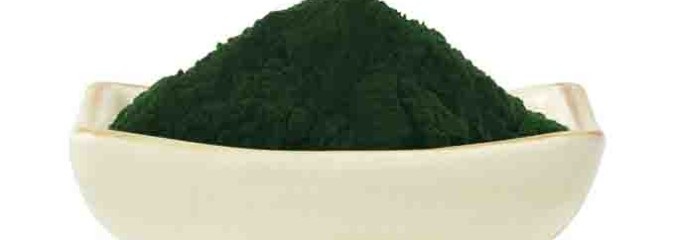 This Green Superfood is a Powerful Weight Loss Tool