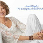 What Does REAL Love Look Like? Energetic MatchMaker, Liesel Rigsby Weighs In