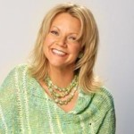 Tired Of Being Walked On By Others? Rhonda Britten Says Do THIS 5 Times Per Day (Video)