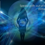 CLN RADIO NEW EPISODE: Out of Body Experiences and the Road to Spiritual Evolution
