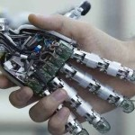 Why You Shouldn't Fear Artificial Intelligence