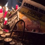 After the Charlie Hebdo Attack, We Must Resist the Clash-of-Civilizations Narrative