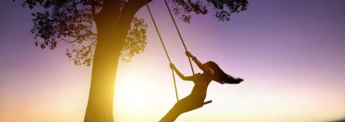 Live an Authentic Life ~ 10 Factors You Should Stop Caring About Today to be True to Yourself