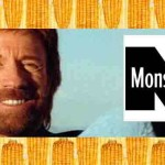 Chuck Norris Calls Out Monsanto For Killing Food Supply