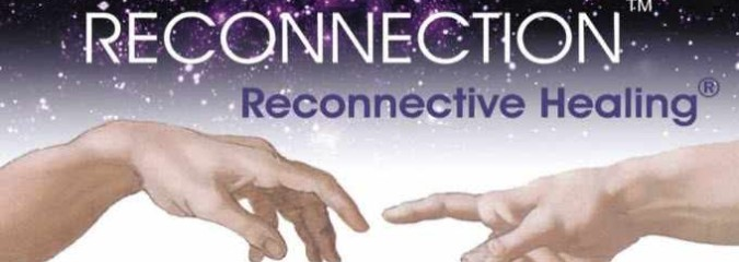 Why I Love Being a Reconnective Healer (and the Incredible Story of How I Became One)