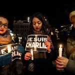 What the Charlie Hebdo Massacre Can Teach Us About Judgment & Awareness