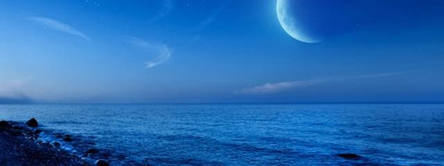Aquarius New Moon Gives You New Opportunity To Find The Connections