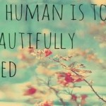 Earthling Essentials: 3 Tips For Embracing Your Human-ness