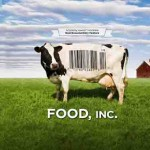 5 Food Documentaries That Will Make You Think