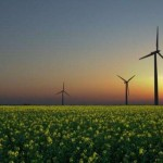 "A ""Year of Eye-Catching Steps Forward"" for Renewable Energy"