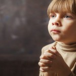 Are Your Family's Religious Values Harming Your Children?