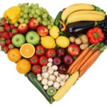 Love: Food For The Heart Chakra For Optimal Well-Being (Recipe)