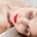 Sleeping Naked: 8 Benefits Of Hitting The Hay In Your Birthday Suit