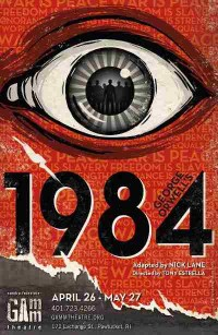 1984_poster