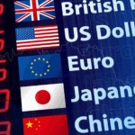 A Global Financial Reset Is Coming: 'A Deal Is Being Made Between All The Central Banks'