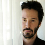 The Tragically Heartbreaking And Uplifting Life Of Keanu Reeves Revealed